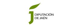 Socios Diputación de Jaén