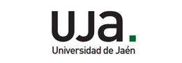 Socios Universidad de Jaén