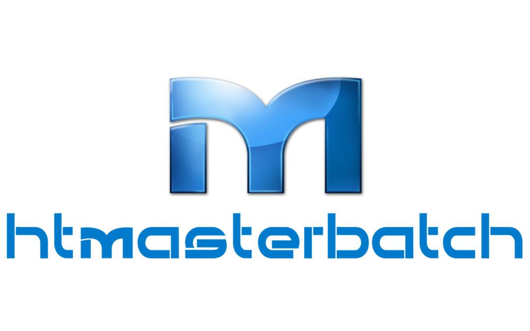 masterbatch