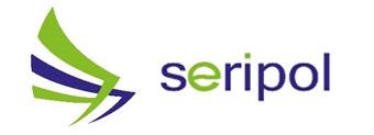 Seripol, nuevo miembro del Clúster del Plástico de Andalucía