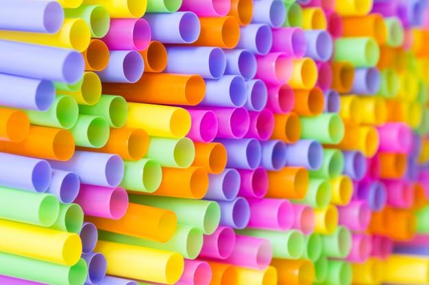 Plástico y Economía Circular