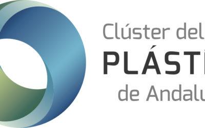 Smart Materials 3D y el Ayuntamiento de Alcalá la Real se unen al Clúster del Plástico de Andalucía